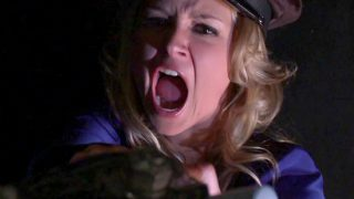 HALLOWEEN FREE HD VIDEO: Exciting Magic Ambience